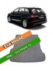 Автоковрики ЭВА для Audi Q7 (4M; 2015-н.в.)