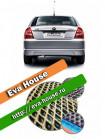 Автоковрики для Lifan Breez (520; 2007-2014)